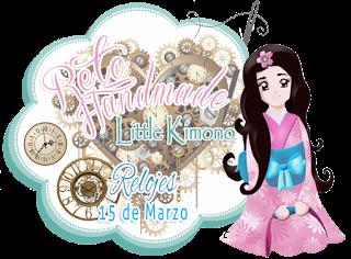 https://little-kimono.blogspot.com.es/2016/02/reto-relojes.html