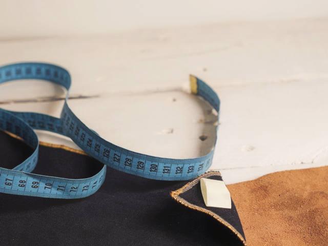 30 coloca cinta para fijar cuero missoluciones-pangala