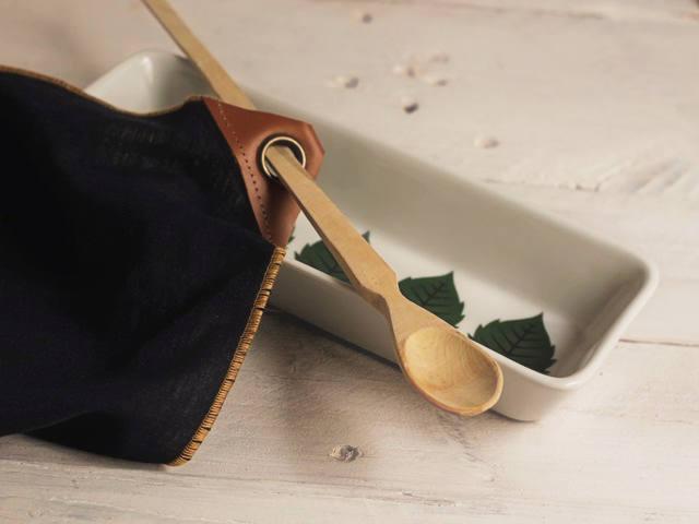 49 diy decoracion de cocina industrial missoluciones-pangala