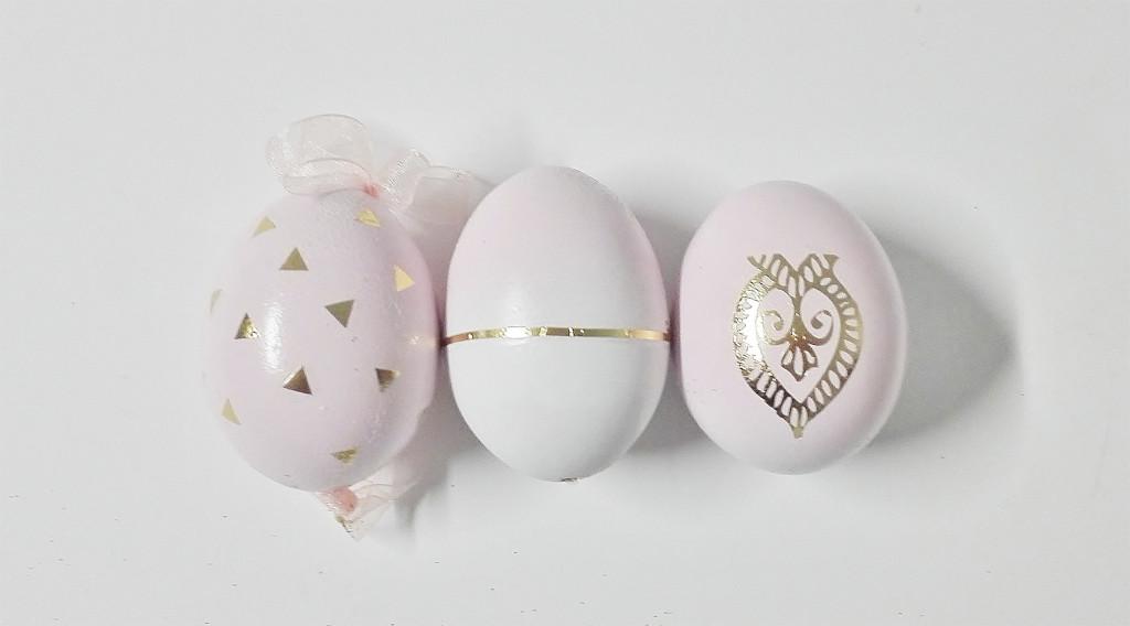 Easter Eggs_DIY (15)