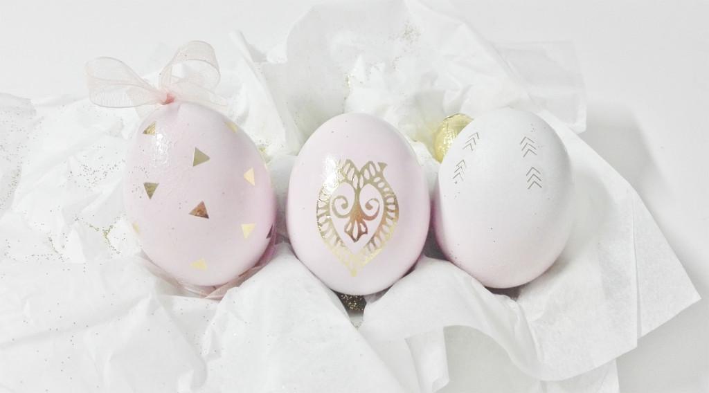 Easter Eggs_DIY (17)