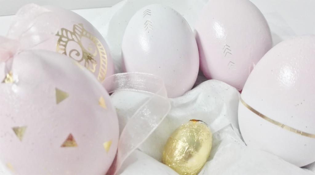 Easter Eggs_DIY (18)