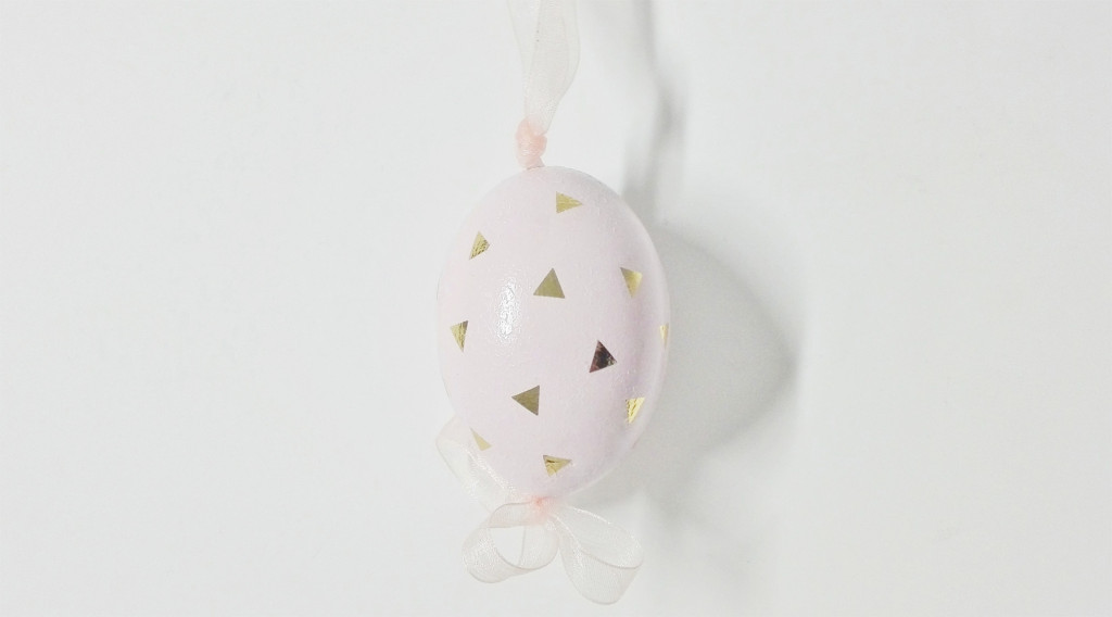 Easter Eggs_DIY (4)