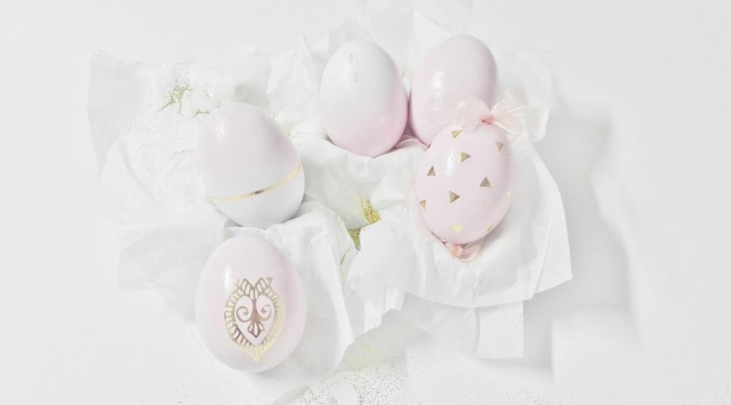 Easter Eggs_DIY (6)