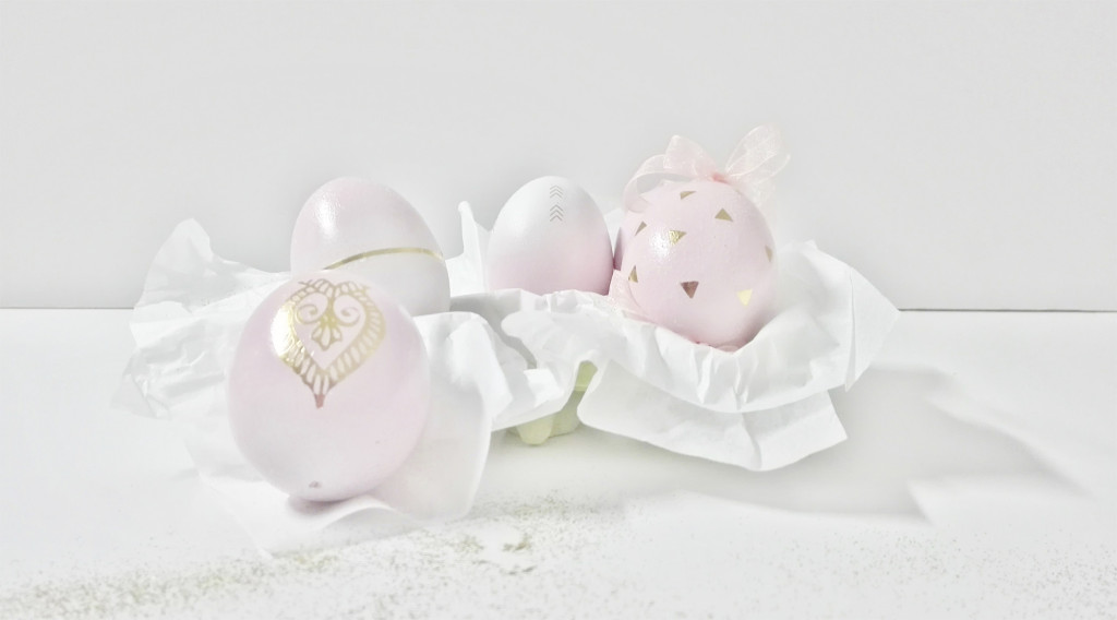 Easter Eggs_DIY (7)