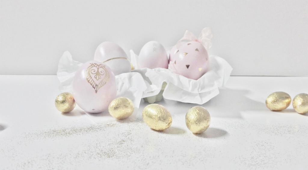 Easter Eggs_DIY (8)
