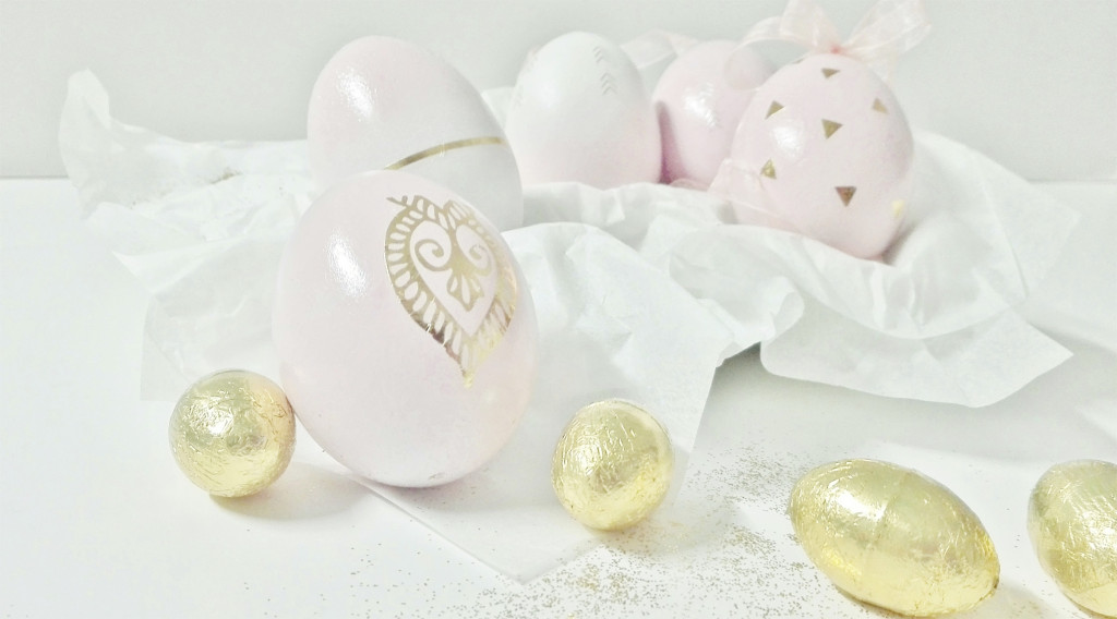 Easter Eggs_DIY (9)