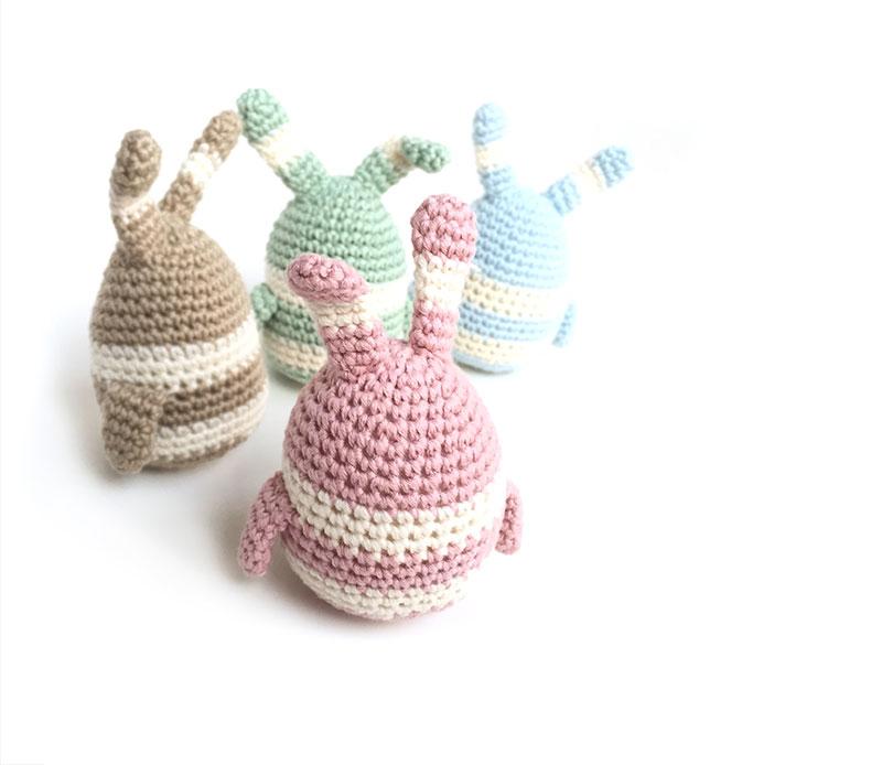 conejo-huevo-amigurumi-10