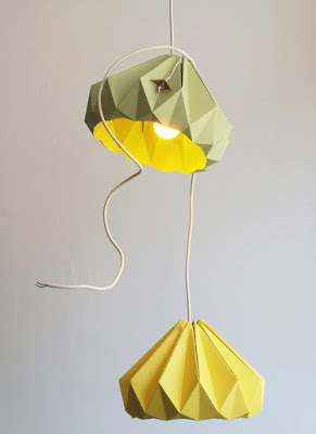 https://www.remodelista.com/posts/origami-lights-from-holland