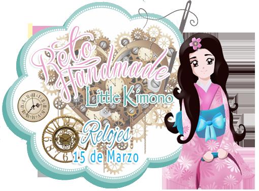http://little-kimono.blogspot.com.es/2016/02/reto-relojes.html