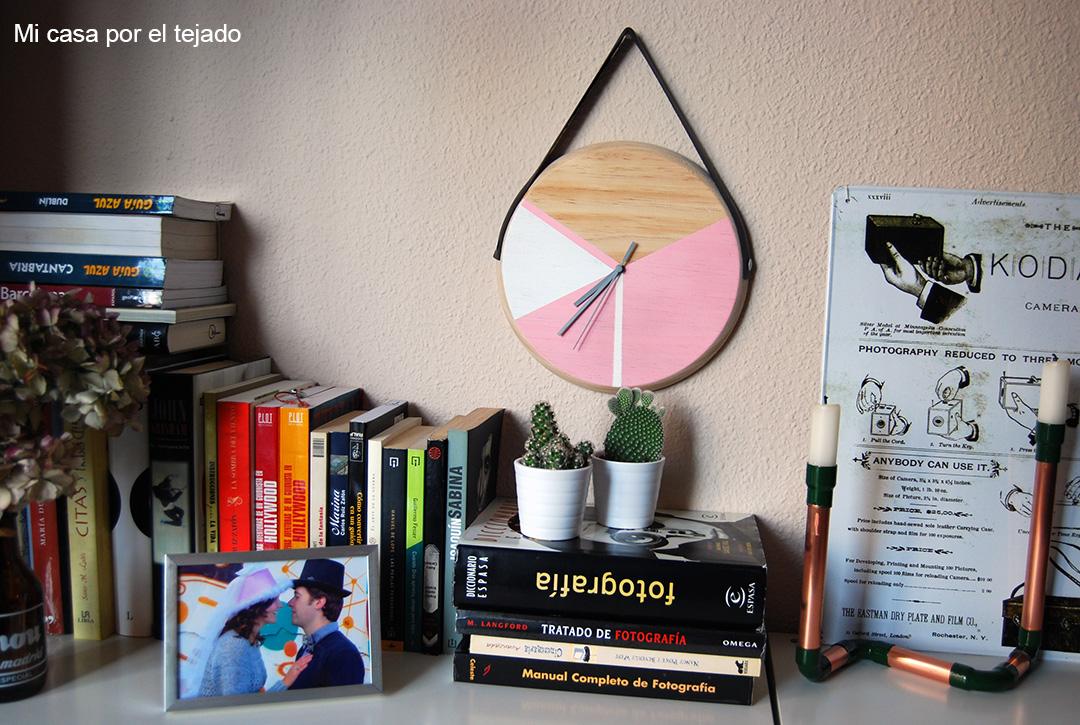 010-DIY-reloj-de-pared-estilo-nordico-desafio-handbox-ceys-y-novasol
