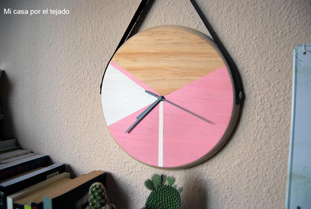 012-DIY-reloj-de-pared-estilo-nordico-desafio-handbox-ceys-y-novasol