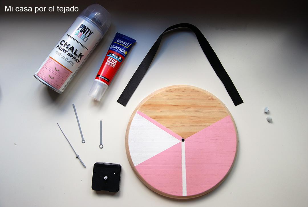 06-DIY-reloj-de-pared-estilo-nordico-desafio-handbox-ceys-y-novasol