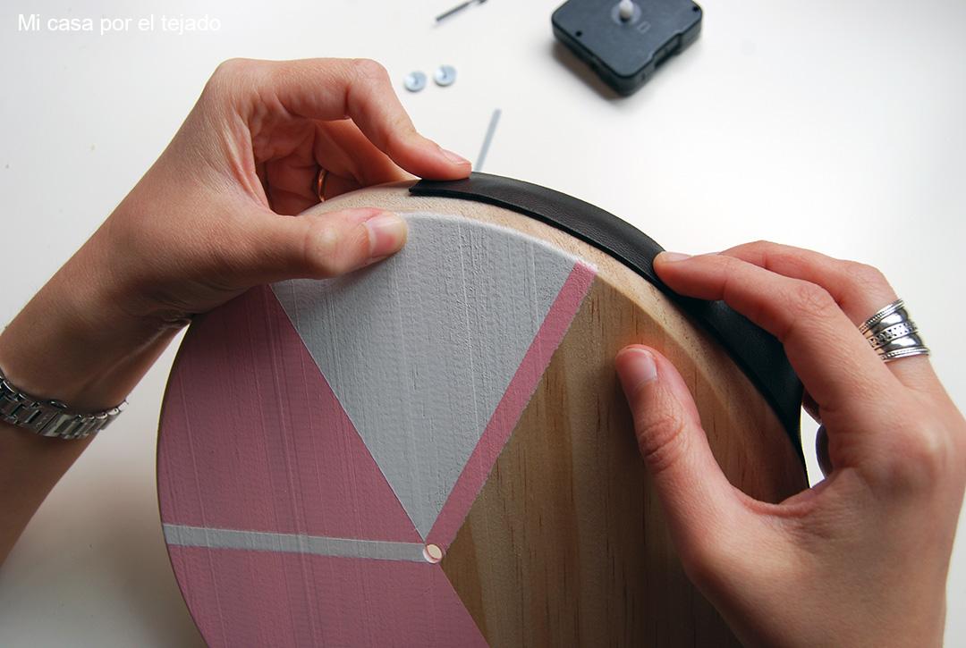 08-DIY-reloj-de-pared-estilo-nordico-desafio-handbox-ceys-y-novasol
