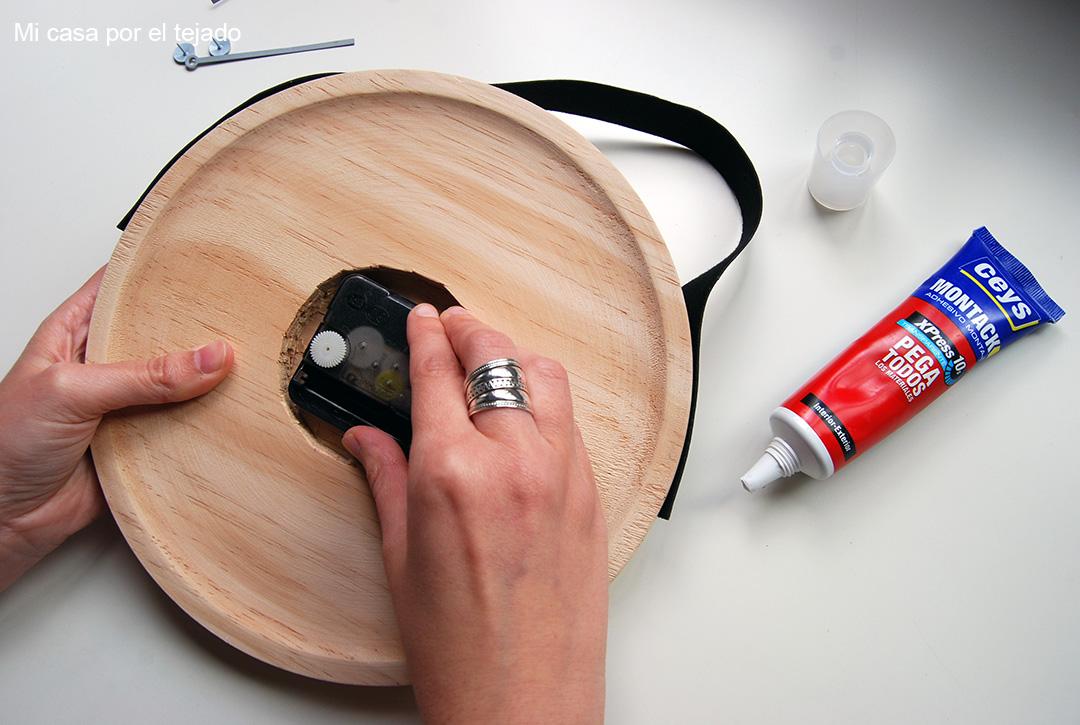 09-DIY-reloj-de-pared-estilo-nordico-desafio-handbox-ceys-y-novasol