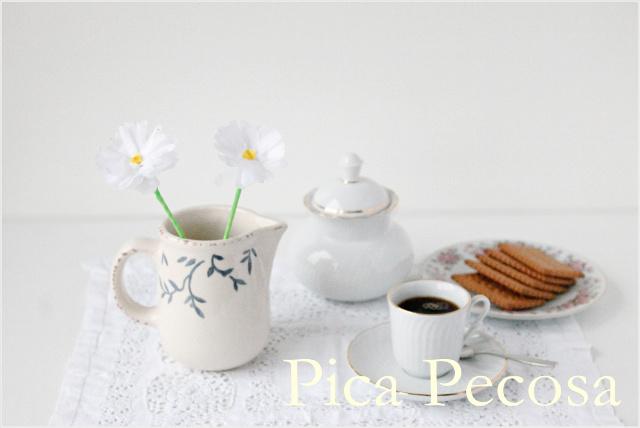 tutorial-margarita-papel-seda-diy-05