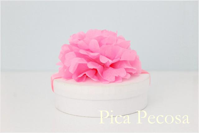 tutorial-rosa-papel-seda-diy-10