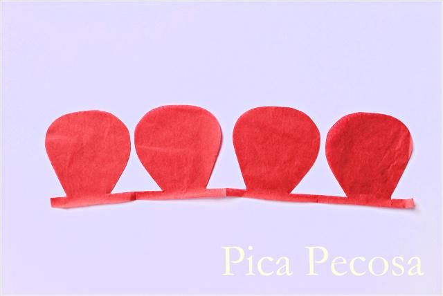 tutorial-como-hacer-amapola-papel-seda-diy-03
