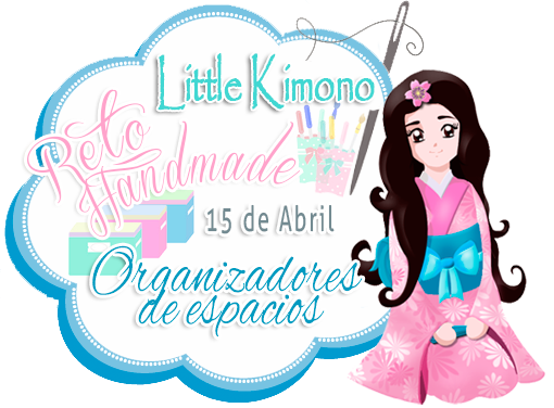 https://little-kimono.blogspot.com/2016/03/reto-handmade-organizadores.html