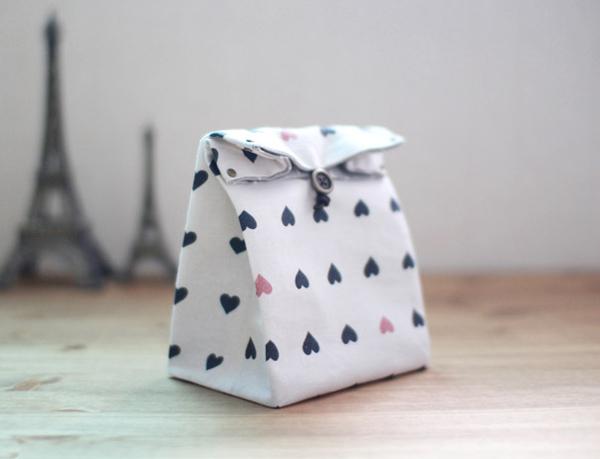 bolsa-regalo-costura-basica