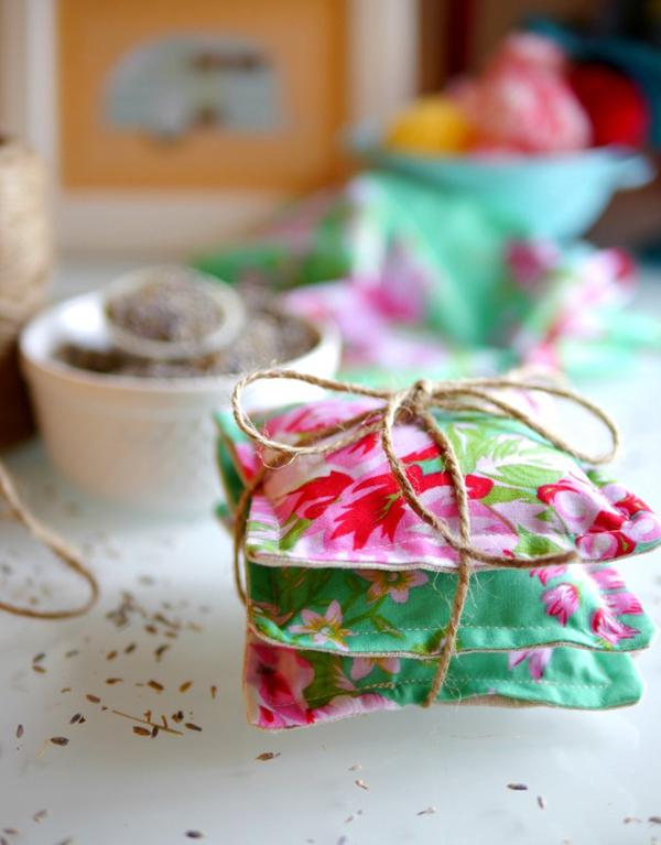 bolsas-aromaticas-costura-facil