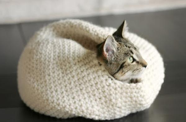cama-gato-crochet