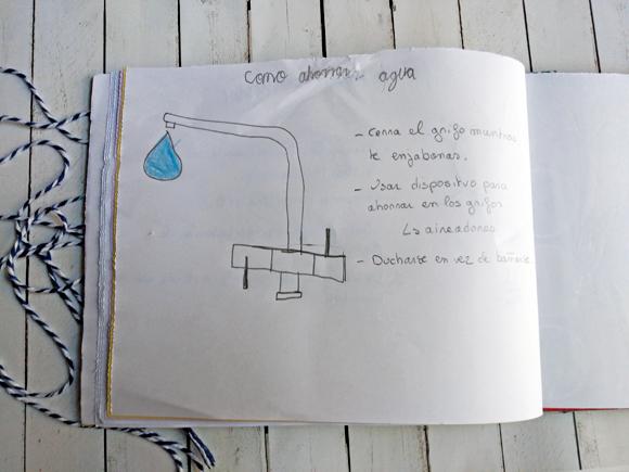 ideas-ahorrar-agua