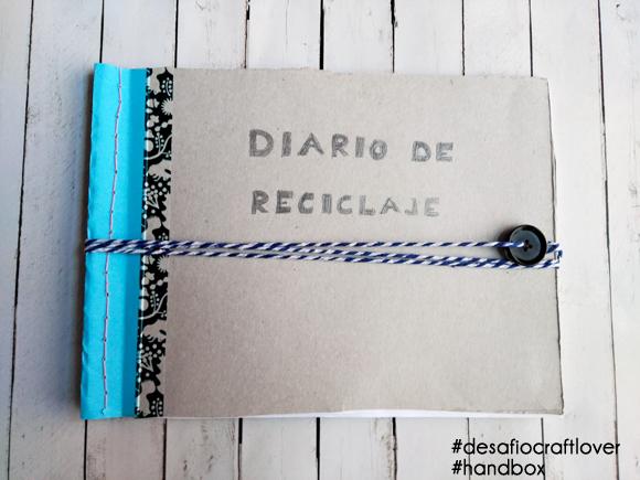 dario-reciclaje-handbox
