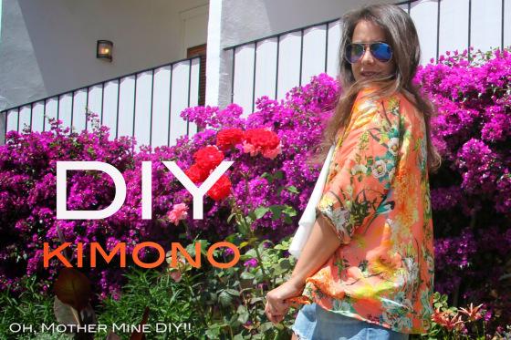 Diy costura como hacer kimono 00.jpg