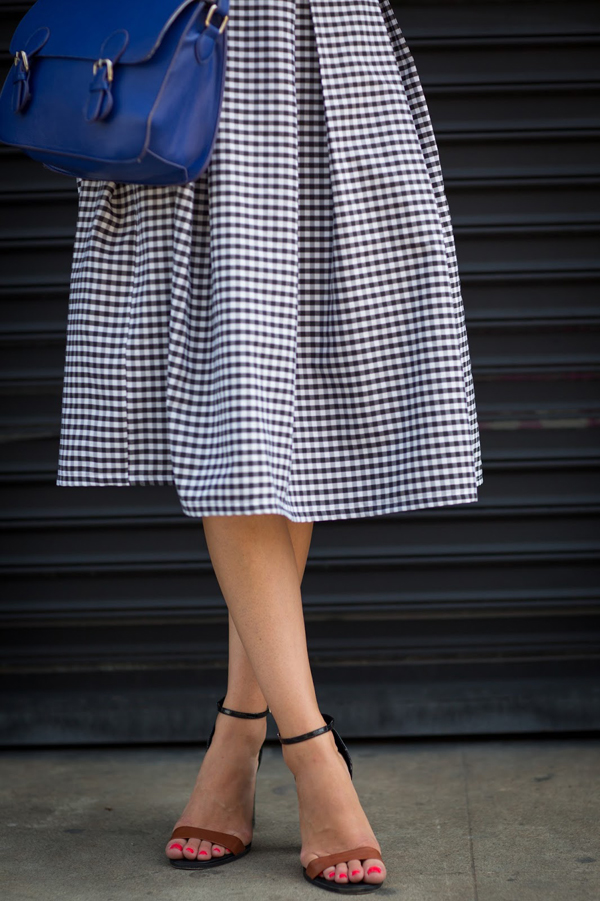 falda-costura-basica