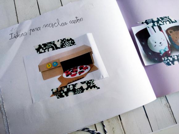 ideas-reciclar-carton