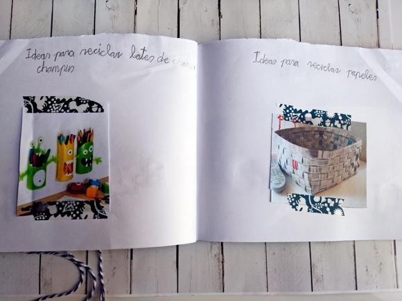 ideas-reciclar-botes-papel