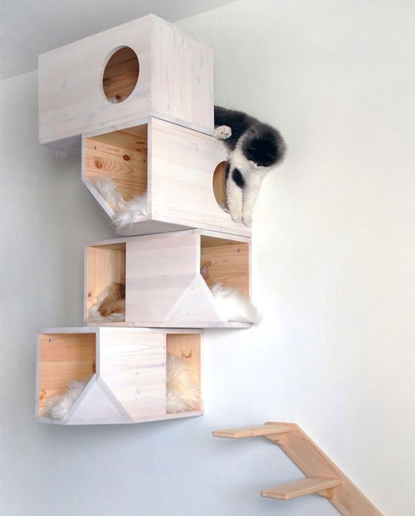 juego-muro-madera-gato-diy