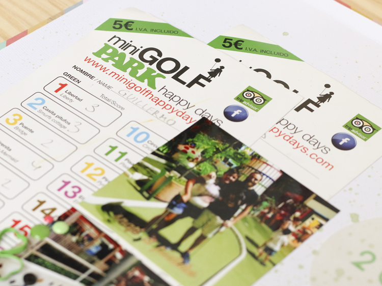 layout-golf