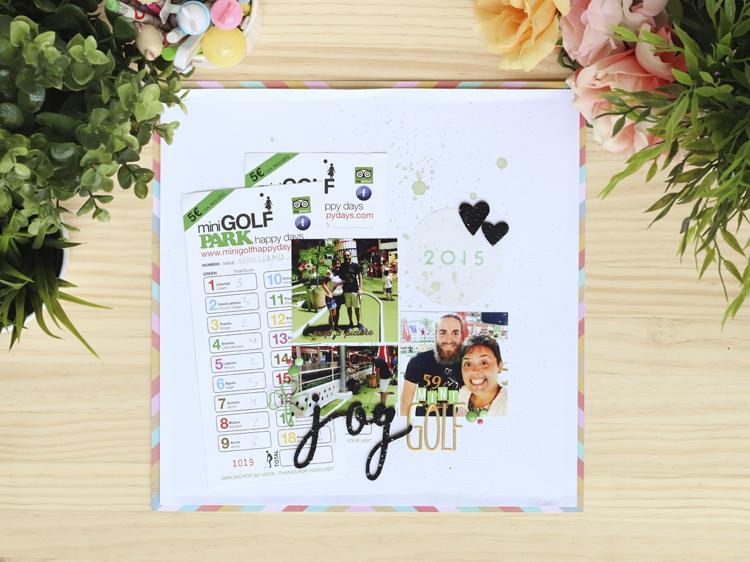 layout-pinkfreshstudio