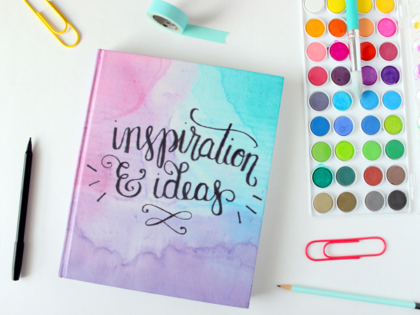 libro-inspiracion-ideas-diy