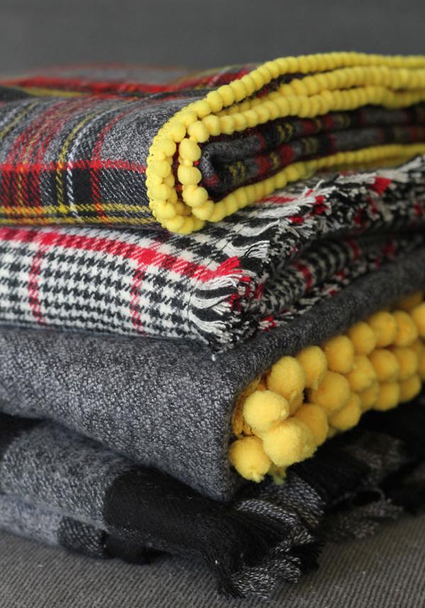 mantas-costura-basica