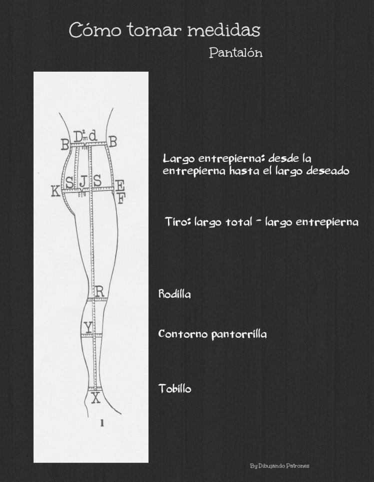 medidas-3