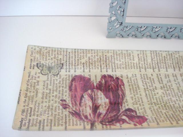 cristal archivos - Página 6 de 25 - Handbox Craft Lovers | Comunidad ...