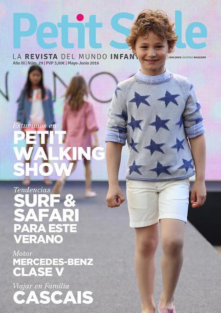 revista petit style ultimo numero