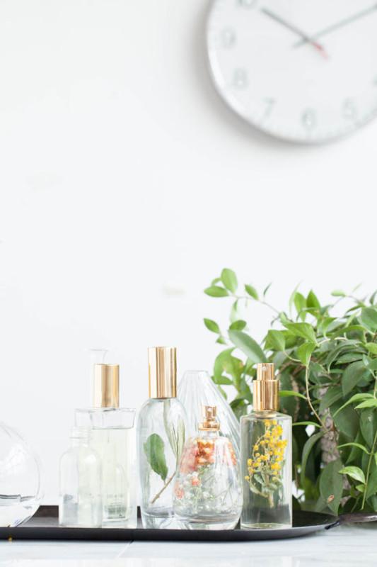 Cómo_hacer_perfumes_para_el_hogar_DIY_caseros_plantas_aromáticas