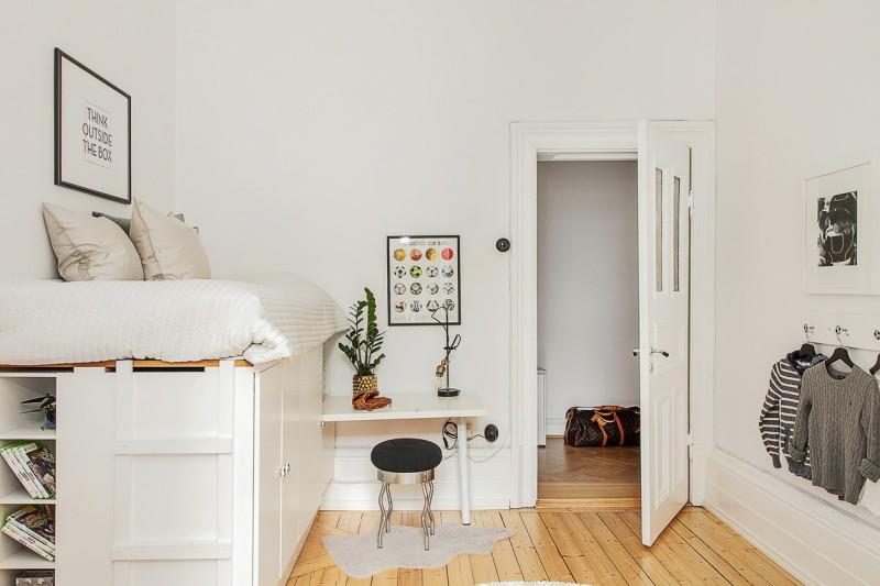 dormitorio_infantil_decoración_ideas_inspiraciones