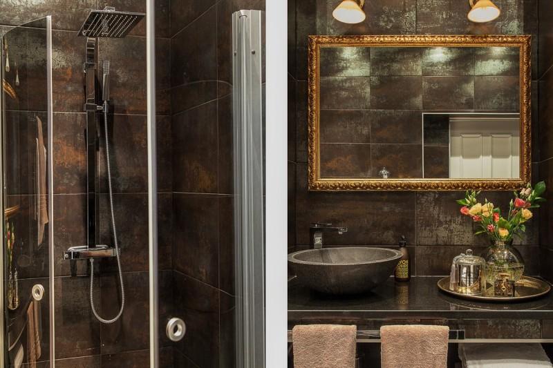 detalle_baño_acabados_complementos_detalles