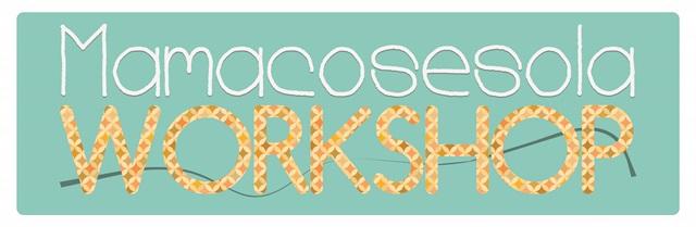 WORKSHOP Mamacosesola alargado web