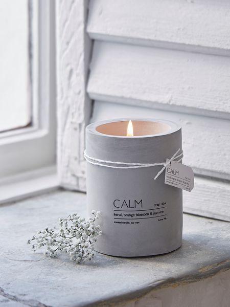 Renovar un dormitorio con presupuesto mini - aromas