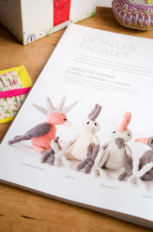 Noticias - Página 710 de 1619 - Handbox Craft Lovers | Comunidad DIY ...