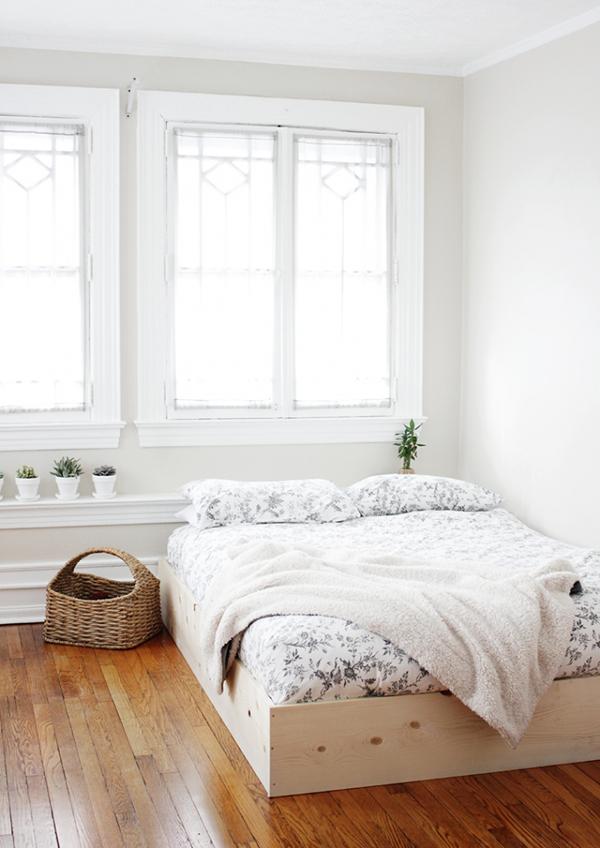 base-cama-madera-diy