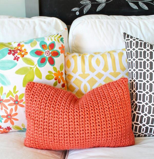 cojin-crochet-tutorial