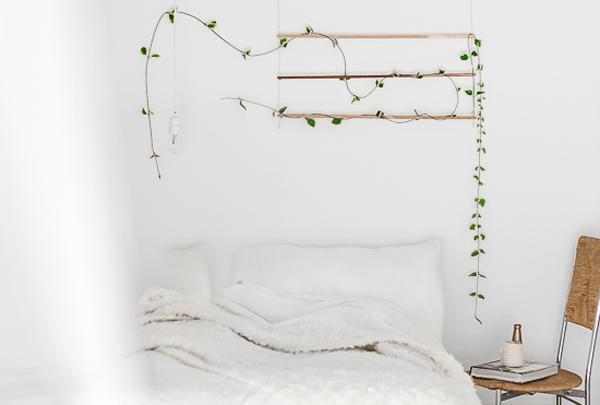 colgante-madera-hojas-diy