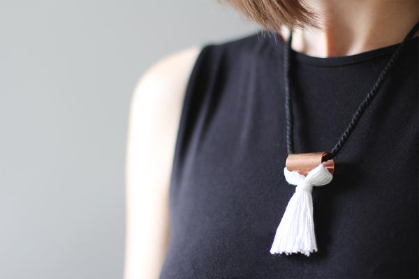 collar-cobre-diy